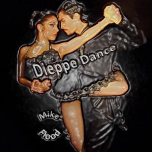Dieppe Dance Cover Art