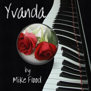 Yvanda Cover Art TT