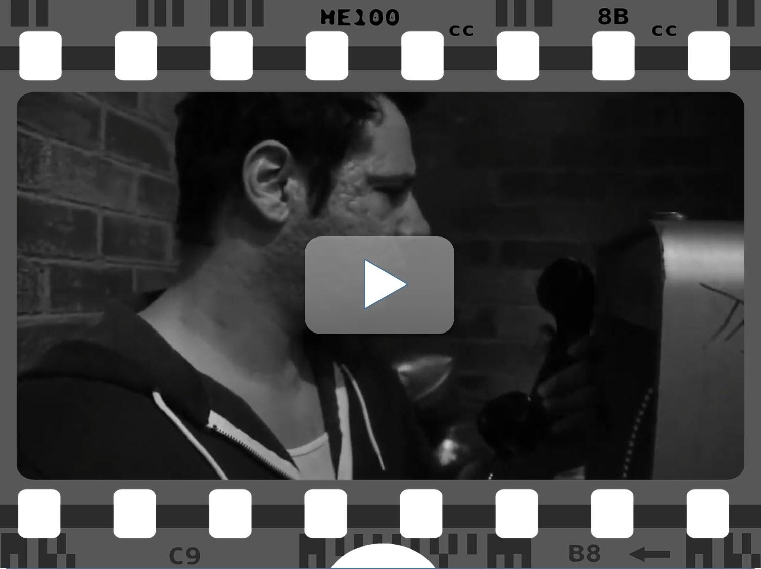 Hotcakes (Trailer)